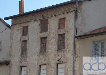 Vente Immeuble 169m² La Chaise-Dieu (43160) - Photo 1