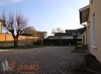 Vente Maison 5 pièces 78m² Meximieux (01800) - Photo 2
