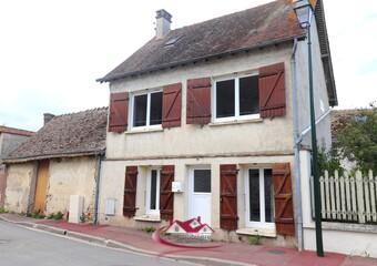 Vente Maison 4 pièces 62m² Houdan (78550) - Photo 1