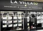 Vente Appartement 4 pièces 98m² Paris 10 (75010) - Photo 12