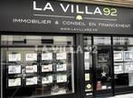 Vente Appartement 2 pièces 47m² Paris 19 (75019) - Photo 6