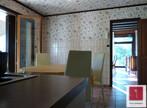 Vente Maison 4 pièces 165m² Corenc (38700) - Photo 9