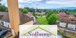 Location Appartement 2 pièces 48m² Corbelin (38630) - Photo 12