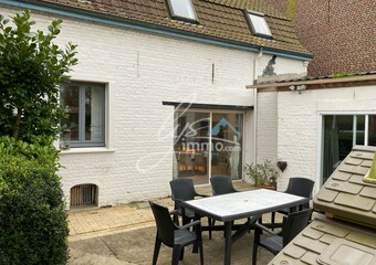Vente Maison 130m² Godewaersvelde (59270) - Photo 1