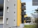 Vente Appartement 46m² Échirolles (38130) - Photo 5