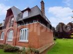 Vente Maison 7 pièces 160m² Arras (62000) - Photo 1