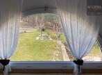 Vente Maison 10 pièces 250m² Montbrun-les-Bains (26570) - Photo 18