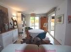 Vente Appartement 4 pièces 102m² Saint-Jean-en-Royans (26190) - Photo 5