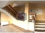Vente Immeuble 3 335m² Agen (47000) - Photo 10