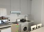 Vente Appartement 1 pièce 26m² Le Touquet-Paris-Plage (62520) - Photo 2