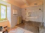 Vente Maison 6 pièces 142m² 20km de Pontcharra sur Turdine - Photo 12