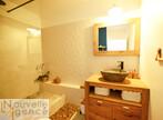 Vente Appartement 3 pièces 58m² Saint-Gilles les Bains (97434) - Photo 6