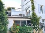 Vente Maison 262m² Montreuil (62170) - Photo 1