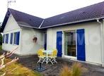 Vente Maison 5 pièces 95m² Frévin-Capelle (62690) - Photo 1