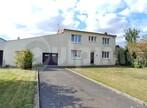 Vente Maison 5 pièces 121m² Calonne-sur-la-Lys (62350) - Photo 1