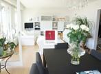 Sale Apartment 5 rooms 103m² Saint-Égrève (38120) - Photo 3
