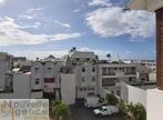Location Appartement 1 pièce 19m² Saint-Denis (97400) - Photo 1