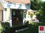 Vente Maison 6 pièces 180m² Veurey-Voroize (38113) - Photo 28