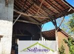 Vente Maison 4 pièces 140m² Romagnieu (38480) - Photo 7