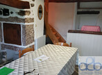 Vente Maison 3 pièces 80m² Saint-Jean-Lachalm (43510) - Photo 5