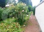 Vente Maison 5 pièces 92m² Hénin-Beaumont (62110) - Photo 6