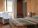 Vente Appartement 3 pièces 74m² Allan (26780) - Photo 4