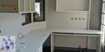Renting Commercial premises 100m² Ruelle-sur-Touvre (16600) - Photo 4
