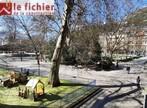 Location Appartement 4 pièces 106m² Grenoble (38000) - Photo 9