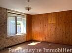 Vente Maison 5 pièces 138m² Fénery (79450) - Photo 4
