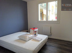 Location Appartement 5 pièces 73m² Grenoble (38100) - Photo 10