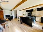 Vente Maison 6 pièces 148m² Alixan (26300) - Photo 12