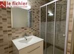 Location Appartement 1 pièce 23m² Grenoble (38100) - Photo 4