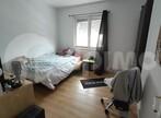 Vente Maison 6 pièces 120m² Arras (62000) - Photo 5