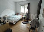 Vente Maison 6 pièces 120m² Arras (62000) - Photo 5