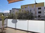 Vente Appartement 82m² Échirolles (38130) - Photo 2