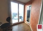 Sale Apartment 5 rooms 96m² Grenoble (38000) - Photo 10