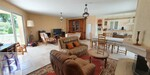 Sale House 6 rooms 135m² Tourriers (16560) - Photo 26