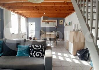 Vente Maison 5 pièces 75m² Annœullin (59112) - photo