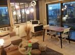 Sale Apartment 2 rooms 39m² Le Touquet-Paris-Plage (62520) - Photo 4