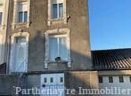 Vente Maison 3 pièces 80m² Parthenay (79200) - Photo 23