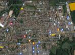 Sale Commercial premises 130m² Tignieu-Jameyzieu (38230) - Photo 10