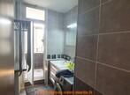 Vente Appartement 4 pièces 70m² Montélimar (26200) - Photo 6