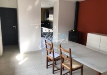 Vente Maison 3 pièces 70m² Hulluch (62410) - Photo 1
