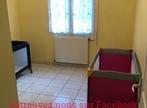 Vente Maison 6 pièces 103m² Saint-Nazaire-en-Royans (26190) - Photo 9