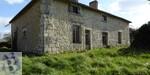 Vente Maison 7 pièces 200m² GURAT - Photo 6