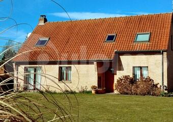 Vente Maison 6 pièces 118m² Habarcq (62123) - Photo 1