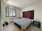 Location Appartement 4 pièces 86m² Montélimar (26200) - Photo 6
