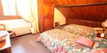 Vente Maison 4 pièces 91m² Seyssins (38180) - Photo 11