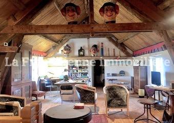 Vente Maison 8 pièces 155m² Saint-Soupplets (77165) - Photo 1