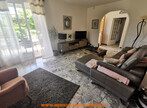 Vente Maison 6 pièces 130m² Montélimar (26200) - Photo 6